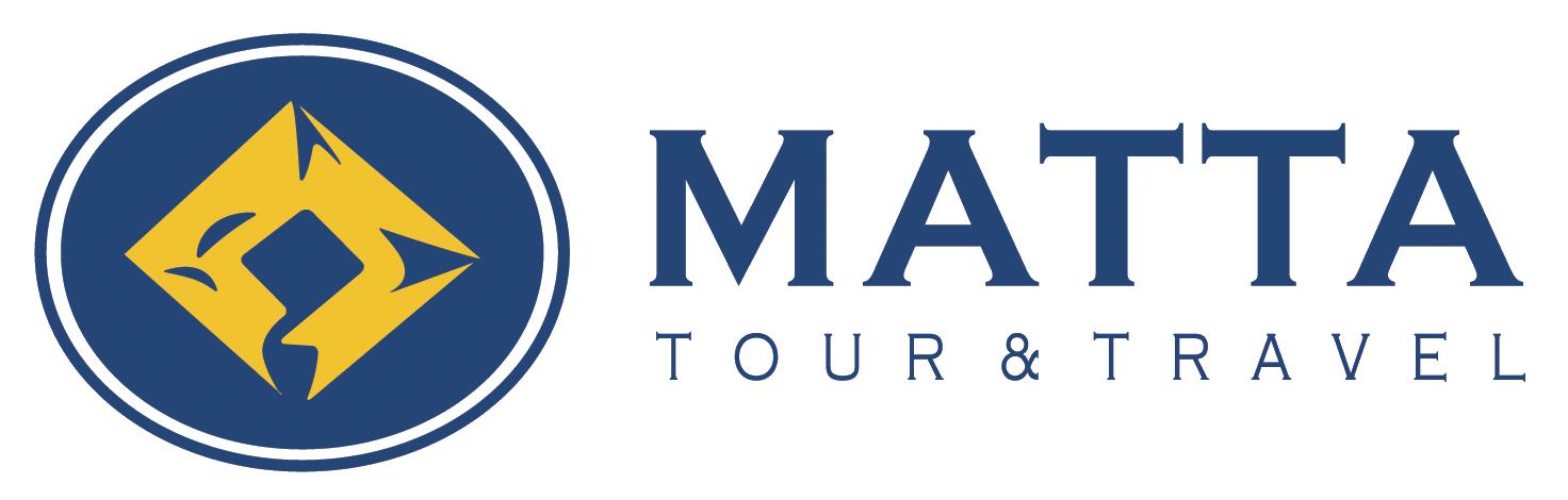 Matta Tour & Travel