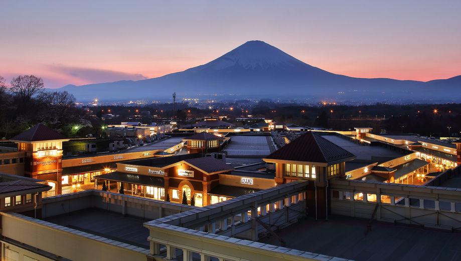 Japan Muslim Tour (Sakura Blossom & Snow) – 7D5N SIC