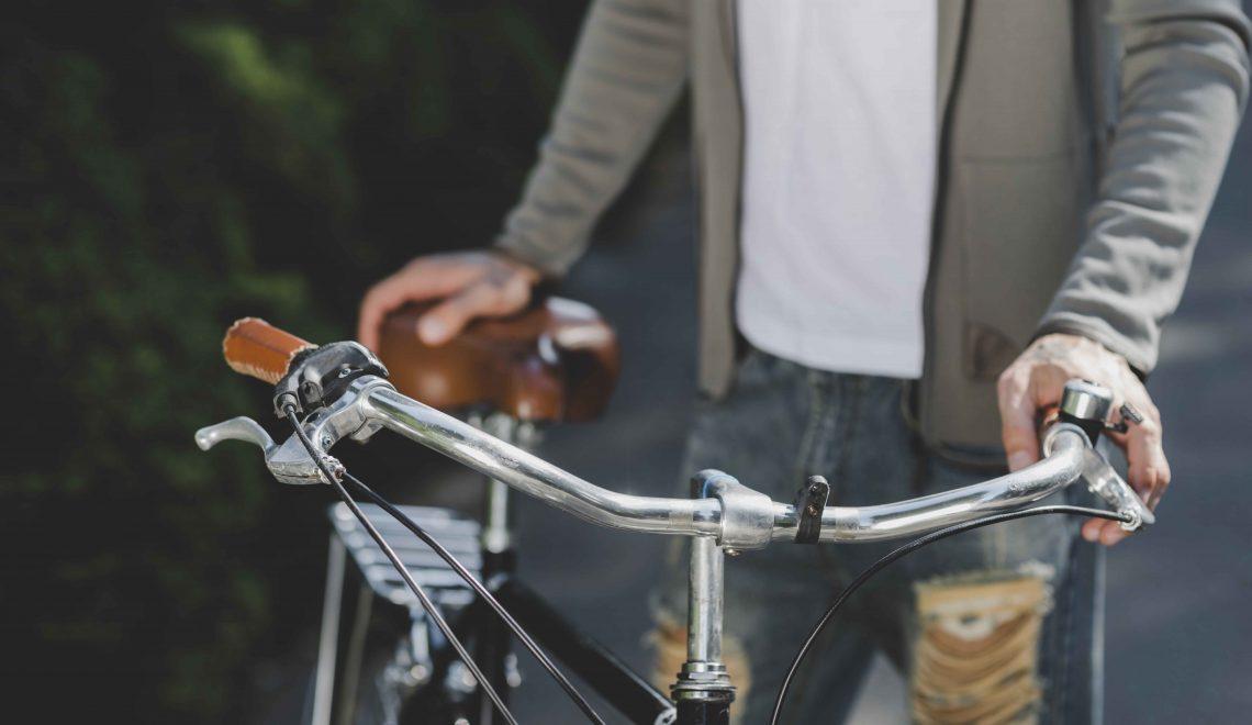 3D2N Truly Jogja: Morning Cycling Village Tour + Merapi Lava Tour (2018)